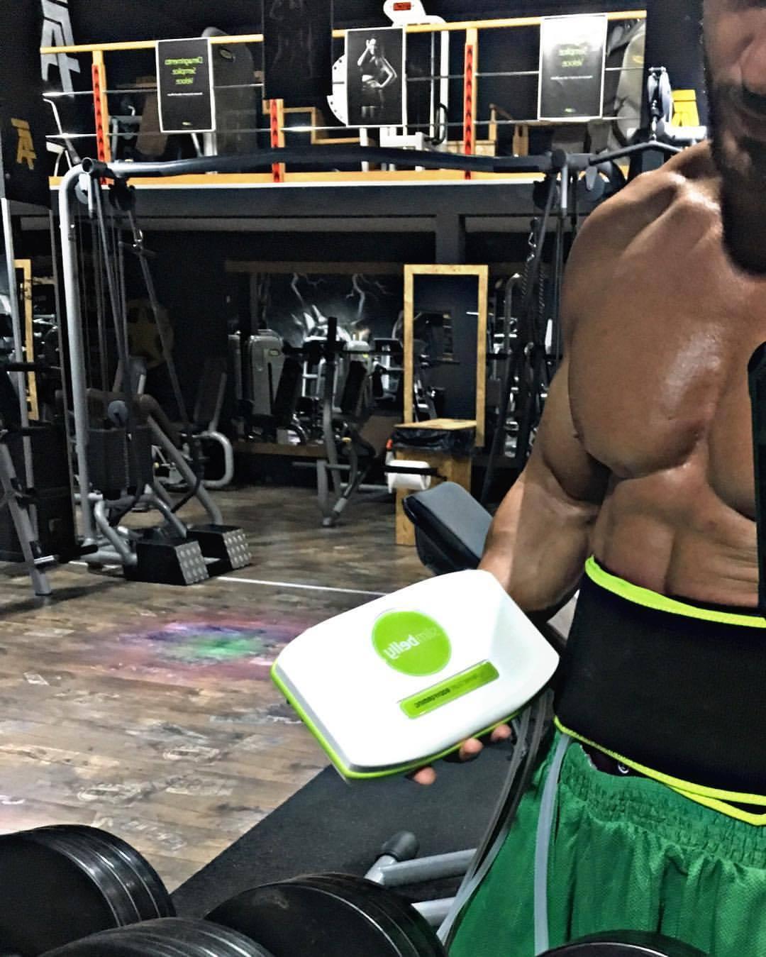 programma di dieta di perdita di peso del personal trainer
